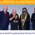 [ITM]ナンシー・アトウェル、Global Teacher Prizeを受賞!