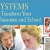 [読書]アトウェルの学校はどんな学校? Nancie Atwell. Systems to Transform Your Classroom and School