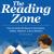 アトウェルの新刊、The Reading Zone (2nd) が届く