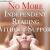 [読書] 実践者必携、研究にもとづいたリーディング・ワークショップの提案。Miller & Moss. No More Independent Reading Without Support.