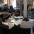 「で、リーディング&ライティング・ワークショップの評価はどうするの?」、アトウェルの学校はこうやってます。