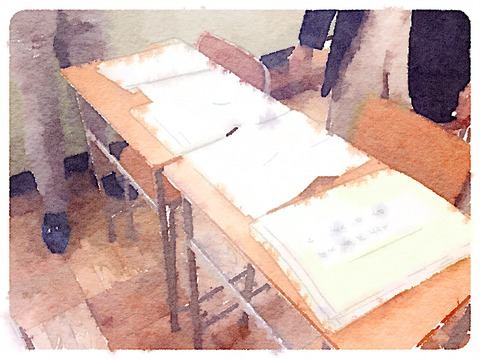 Waterlogue-2014-09-23-20-44-07
