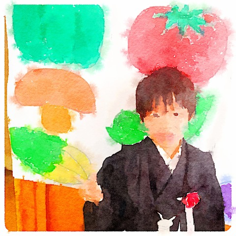 Waterlogue-2015-03-14-21-05-56