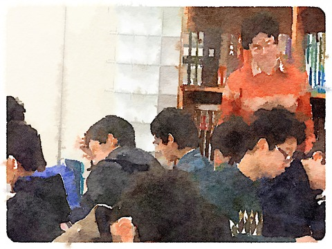 Waterlogue-2015-02-27-12-00-26